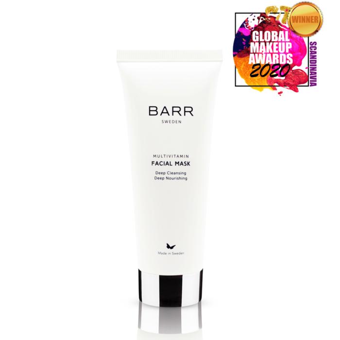 barr-sweden-ansiktsmask-ekologisk-hudvård