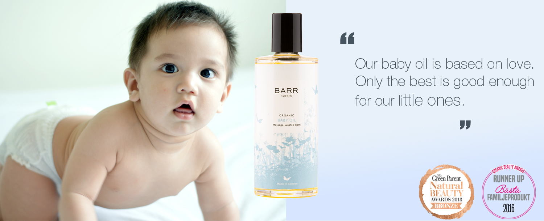 organic-babyoil