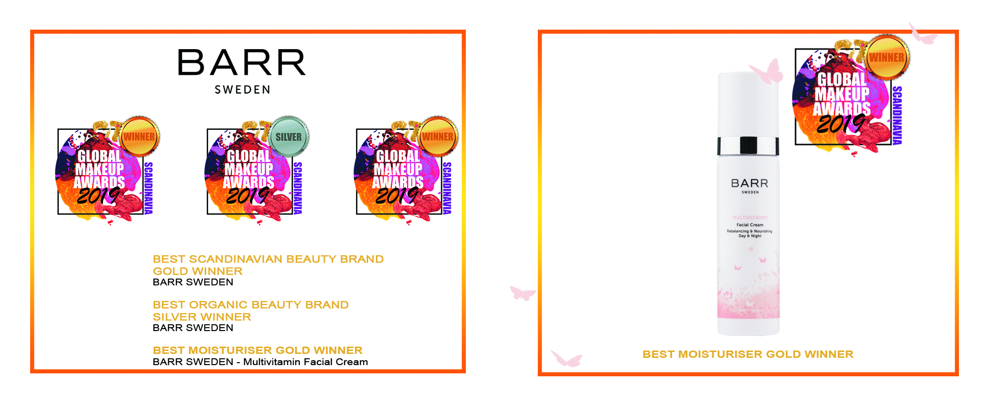 best-organic-brand