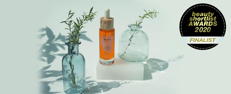 BARR-Sweden-faceoil-organic